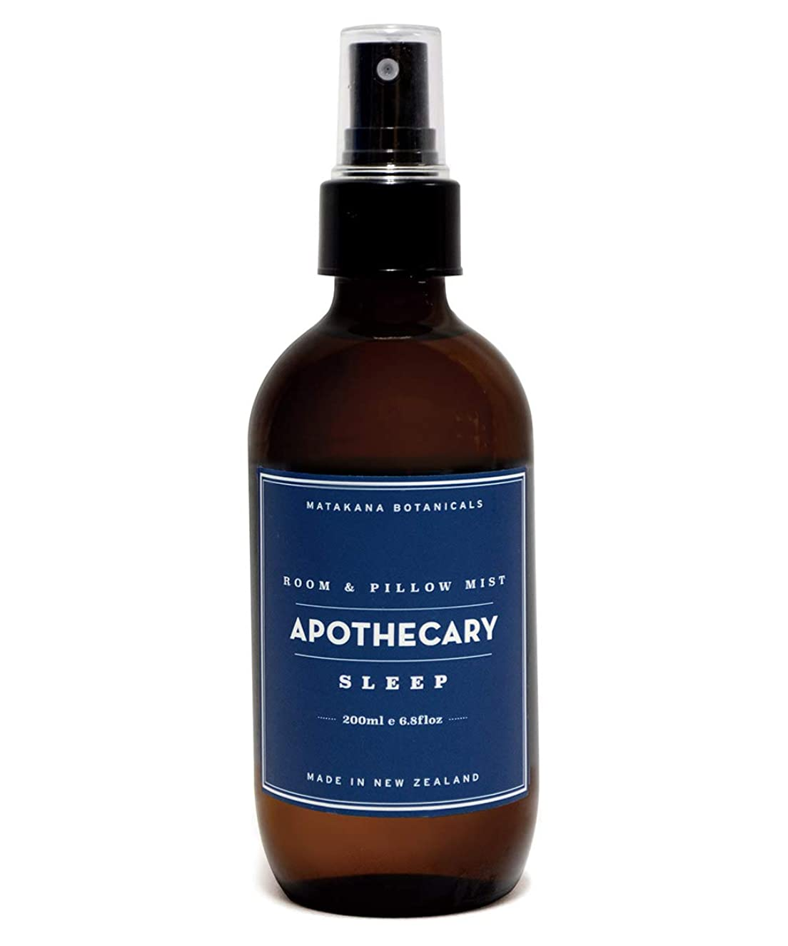 ビルダーマティス器具APOTHECARY/ルーム&ピローミスト スリープアロマミスト アロマ フレグランス 香り 癒し