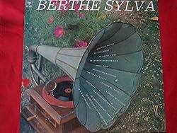 Berthe Sylva - Mon vieux Pataud