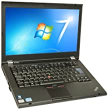 Best thinkpad t460 vs t460s Reviews