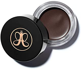 Anastasia Beverly Hills - DIPBROW Pomade - Chocolate