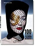100 Contemporary Fashion Designers: BU