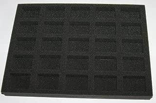 gw foam trays