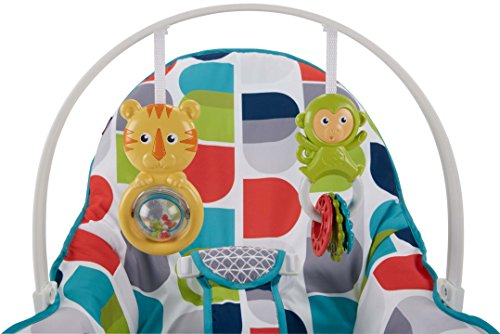 511gRN8iqML The Best Battery Operated Baby Swings in 2021 Reviews