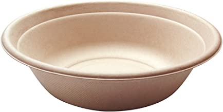 Best chipotle bowl to go Reviews