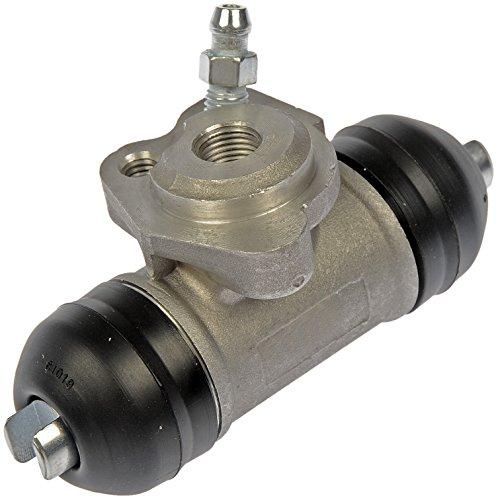 Dorman W610155 Drum Brake Wheel Cylinder