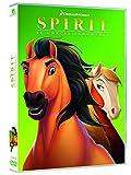 caballo spirit disney