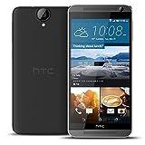 HTC One E9+ de 5.5' pulgadas con procesador MT6795 Octa Core 2.0GHz,...