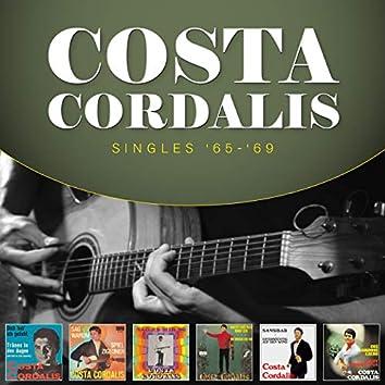 Singles '65 - '69