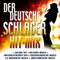 Der Deutsche Schlager-1