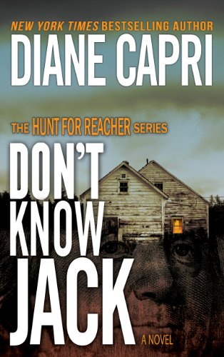 Bargain eBook - Don t Know Jack