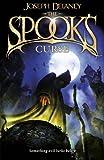 [The Spook's Curse] [By: Joseph Delaney, David Wyatt (illustrator)] [January, 2014]
