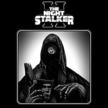 The Night Stalker 2