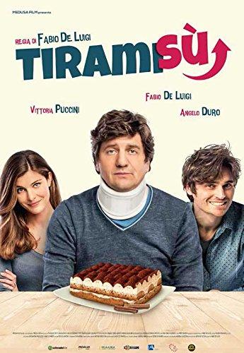 Tiramisu' [Italia] [DVD]