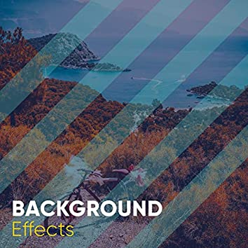 # 1 Album: Background Effects