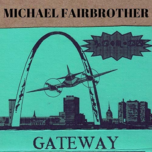 Michael Fairbrother