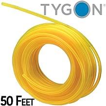 Tygon Fuel line 3/16