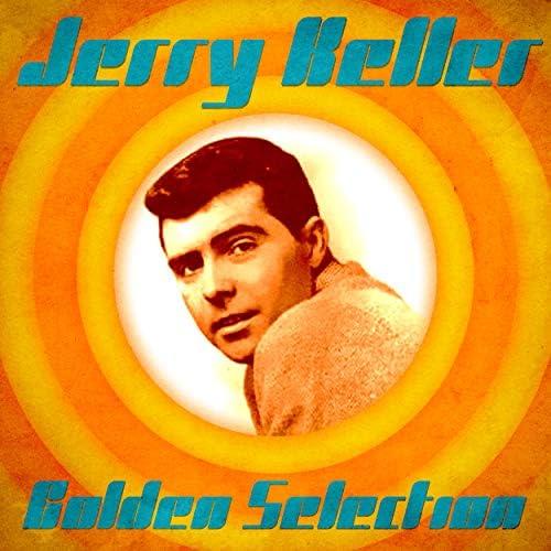 Jerry Keller
