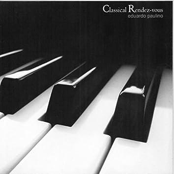 Classical Rendez-Vous, Vol. 1