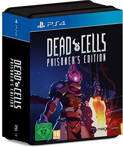 Dead Cells - Prisoner's Edition