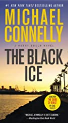 The Black Ice (Harry Bosch)