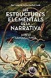 Les estructures elementals de la narrativa (Divulgació)