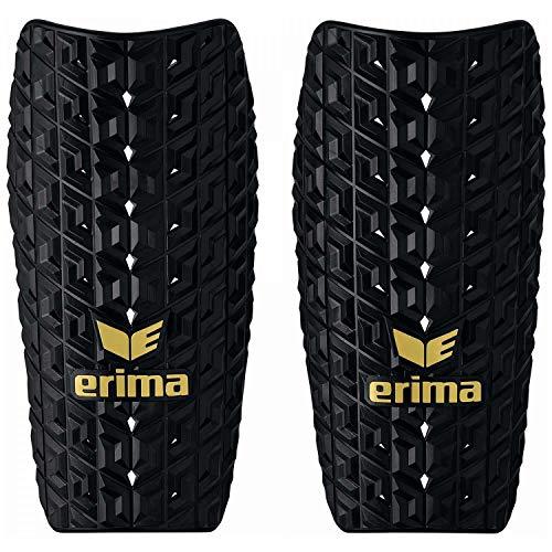Erima -   Erwachsene Evo Flex