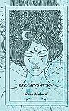Dreaming Of You - Gana Meharii
