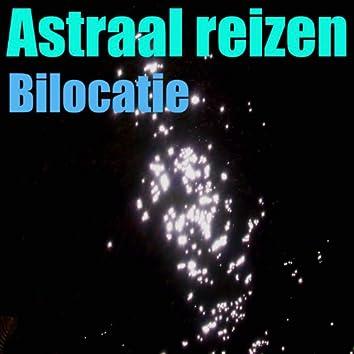 Astraal reizen (Vol. 3)