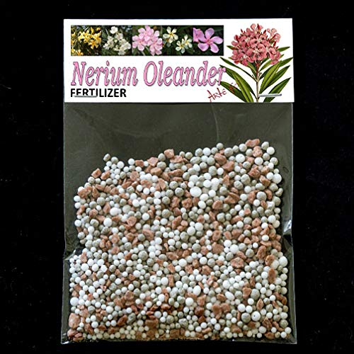 dgdfg Nerium oleander Tree NPK fertilizer Pachira aquatica, Geldbaum, Money Tree, French peanut, Monguba enough for 20 liters