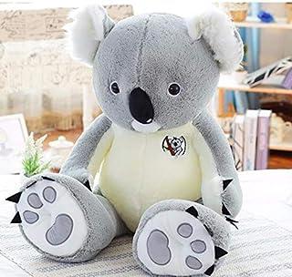 Offerta Koala Koki Peluche 100 cm