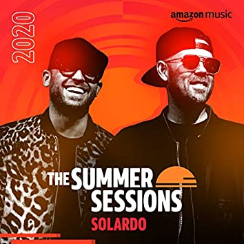 The Summer Sessions with Solardo