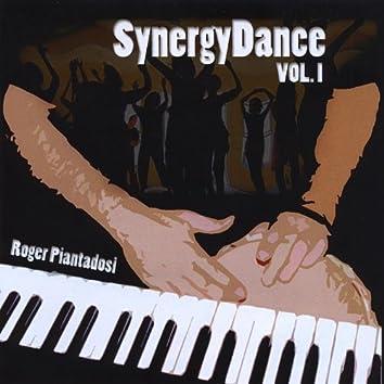 Synergydance, Vol. 1