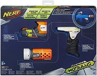 Best nerf modulus close quarters kit Reviews