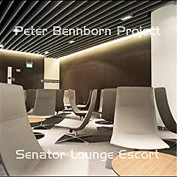 Senator Lounge Escort