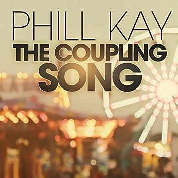 The Coupling Song (English Adaptation of CANÇÃO DE ENGATE)
