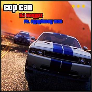 Cop Car (feat. Floridaboy Vion)