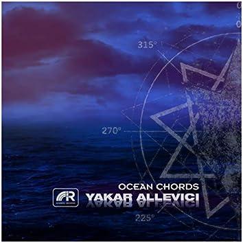 Ocean Chords