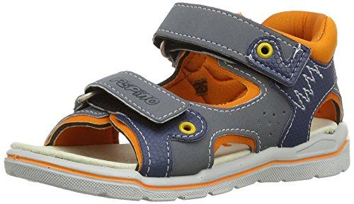 Ricosta Dimo Jongens sandalen
