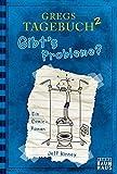 GREGS TAGEBUCH 2 - GIBTS PROBLEME: 53