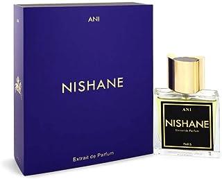 Nishane ANI profumo 50 ML unisex, N50A