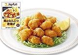 ジョイフル 鶏のなんこつ唐揚 (120g) 6袋入り 冷凍
