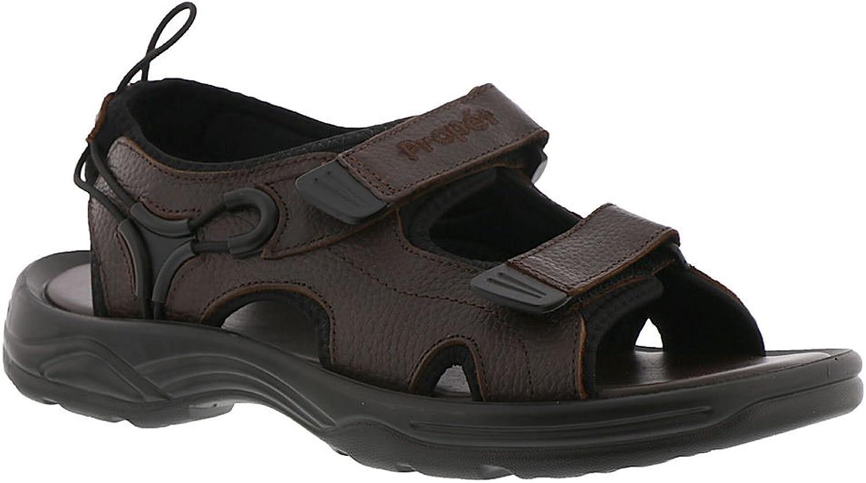 Propet Surfwalker Ii Men's Sandal