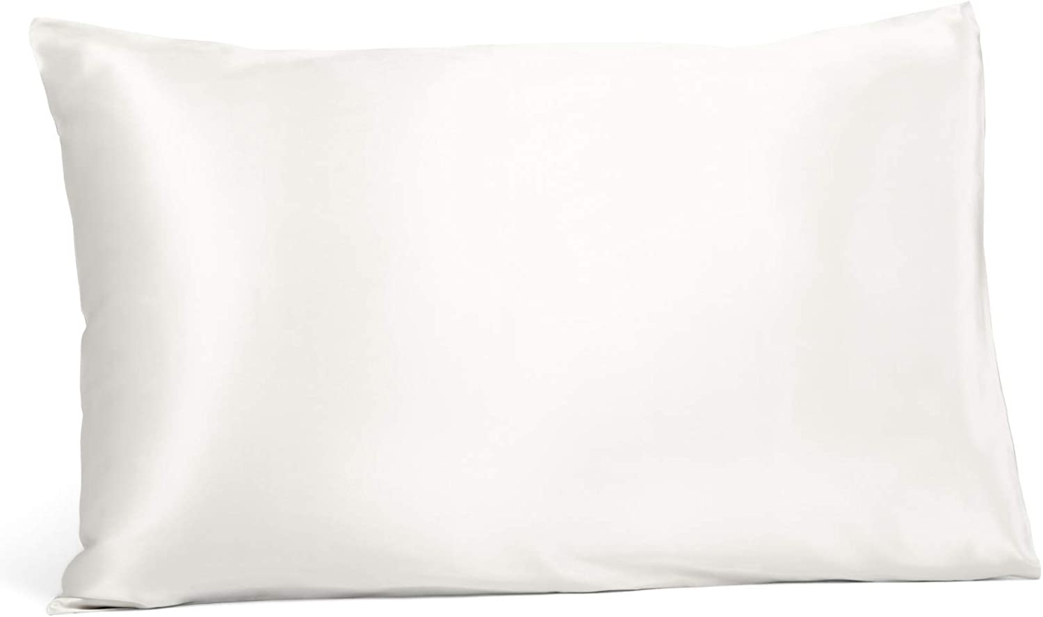 Fishers Phoenix Mall Finery 25mm 100% Pure Hou Pillowcase Silk Discount is also underway Good Mulberry