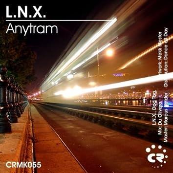 Anytram