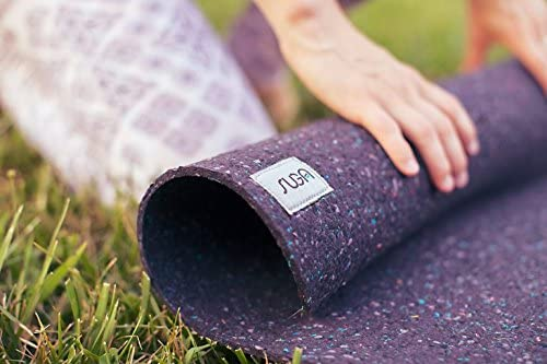 Recycled Safety sale and trust Wetsuit Yoga Mat - LARGE EXTRA SUGA by