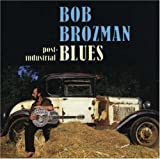 Post Industrial Blues by Bob Brozman (2007-11-06)