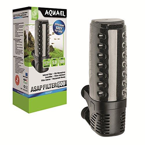 Aquael ASAP 700 Innenfilter