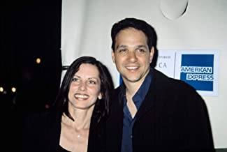 Best ralph macchio and wife Reviews
