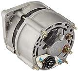 Bosch 120484027 Alternatore