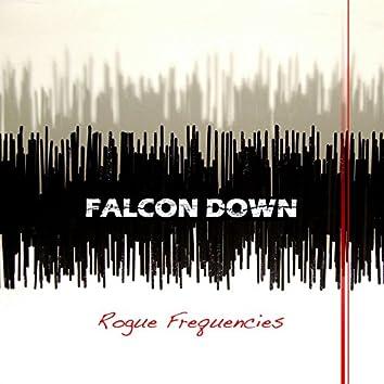 Rogue Frequencies